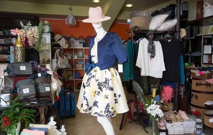 Vestidos-y-moda-primavera-2018-en-Toro-Moralzarzal