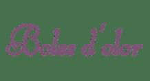 Boles-Dólor-Toro-Moralzarzal