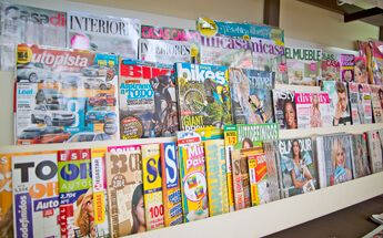 Comprar-prensa-y-revistas-en-Moralzarzal,-ven-a-Toro
