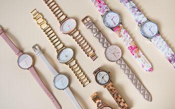 Comprar-relojes-en-Moralzarzal,-ven-a-Toro
