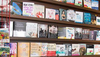 Librerías-en-Moralzarzal.-Toro
