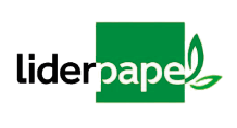 Liderpapel-Toro-Moralzarzal