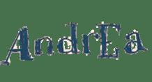 Logo-Andrea