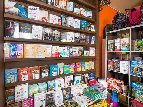 Papelería,-librería-y-prensa-en-Toro-Moralzarzal
