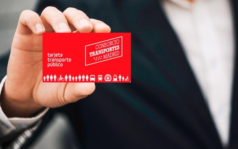 Para-recargar-la-Tarjeta-de-Transportes-en-Moralzarzal-ven-a-Toro