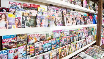Prensa,-periódicos-y-revistas-en-Moralzarzal.-Toro