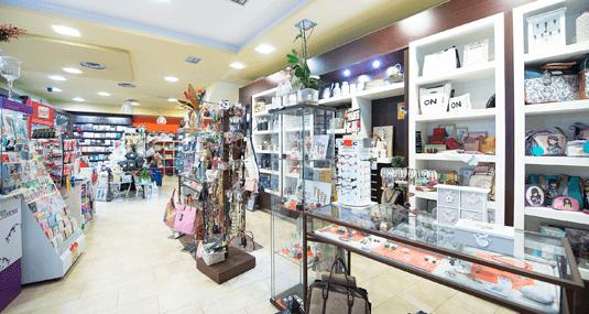 Toro-es-tu-tienda-de-regalos,-papelería-y-Librería-en-Moralzarzal