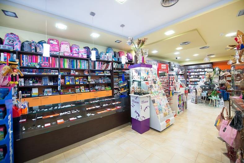 Toro,-regalos,-papelería,-librería-y-prensa-en-Moralzarzal