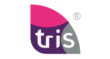 Tris-Toro-Moralzarzal
