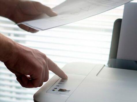 servicio-de-fax-y-escáner-en-Moralzarzal,-Toro